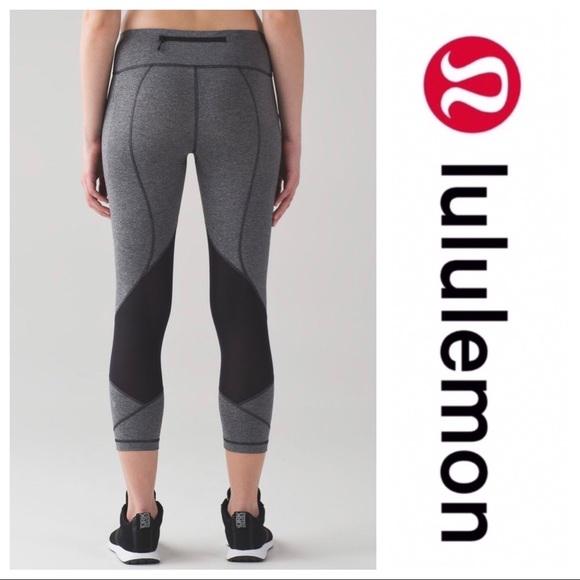 812d92ec7 lululemon athletica Pants